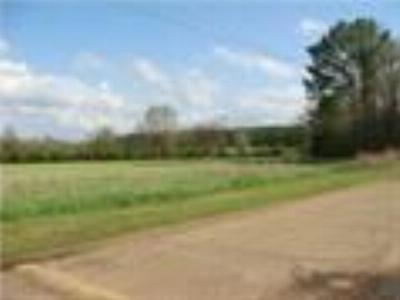 Canton Residential Lots & Land Contingent/Pending: Dinkens St