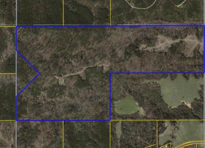 Pinola MS Residential Lots & Land Contingent/Pending: $375,900