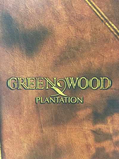 Ridgeland Residential Lots & Land For Sale: 406 Greenwood Ln