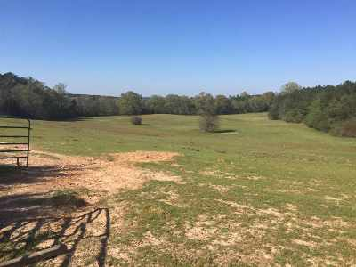 Mize Residential Lots & Land For Sale: Scr 50a