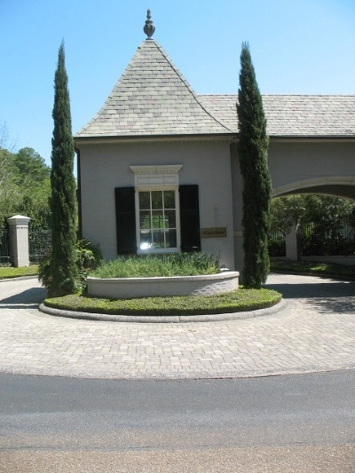 Jackson Residential Lots & Land For Sale: Waterstone Pl