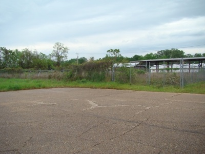 Pearl Residential Lots & Land For Sale: Pearl Park Plaza