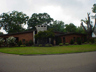 Simpson County Single Family Home For Sale: 212 Second Ave