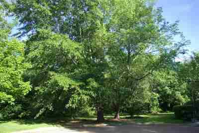 Jackson Residential Lots & Land For Sale: 5 Crane Park