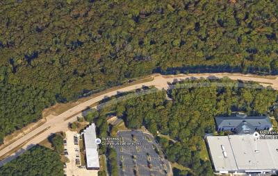 Madison County Residential Lots & Land For Sale: 437 Highland Colony Parkway