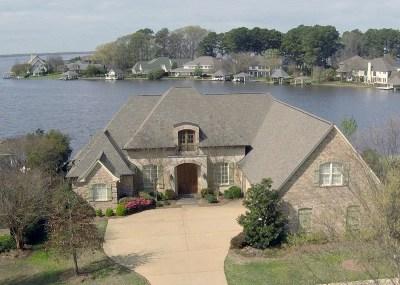 Brandon Single Family Home For Sale: 122 Port Lane
