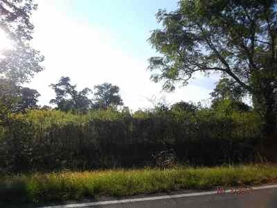 Magee Residential Lots & Land For Sale: 001 Hwy 49
