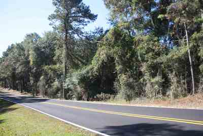 Collins Residential Lots & Land For Sale: 300 Rocky Valley Rd