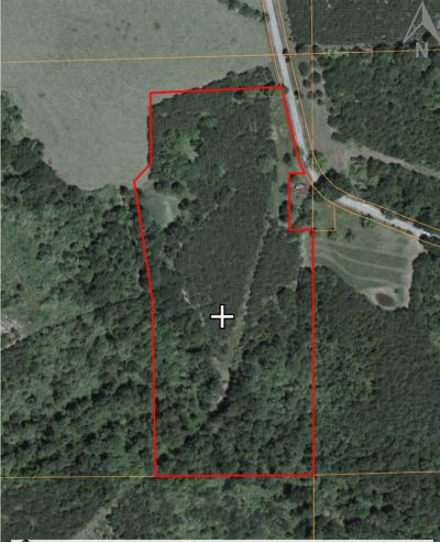 Smith County Residential Lots & Land For Sale: Scr 90