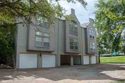 Jackson Condo Lease Purchase: 1306-1308 Roxbury Ct