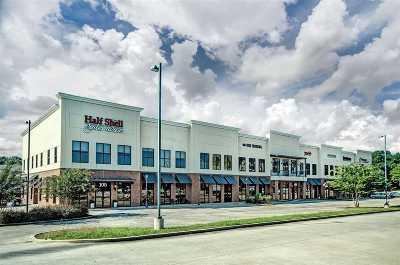 Flowood Rental For Rent: 115 Laurel Park
