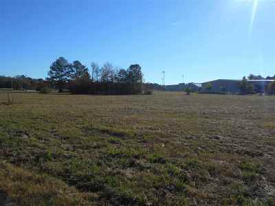 Flowood Residential Lots & Land For Sale: Liberty Rd