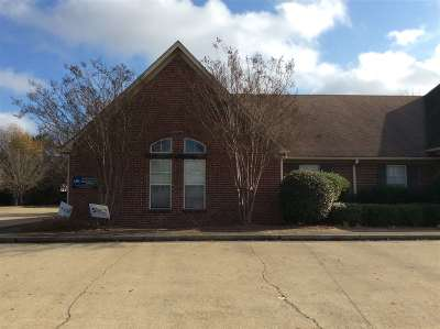 Madison Rental For Rent: 7716 North Old Canton Rd