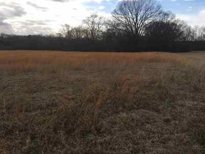 Canton Residential Lots & Land Contingent/Pending: Sharon Rd