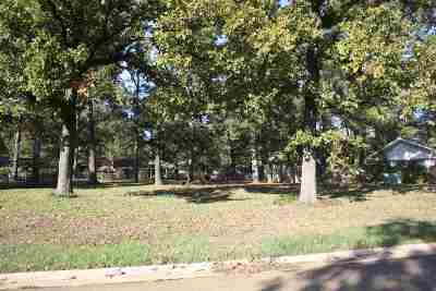 Pearl Residential Lots & Land For Sale: 524 Sardis St
