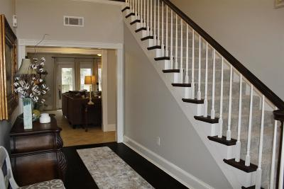 Madison Single Family Home For Sale: 91 Woodland Hills Blvd