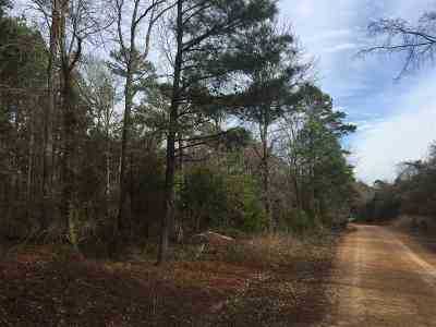 Residential Lots & Land For Sale: 102 Fowler Rd