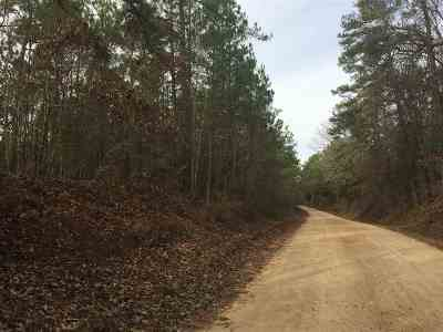 Residential Lots & Land For Sale: 900 Hwy 82 Rd