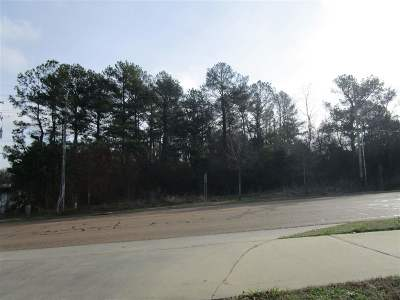 Madison County Residential Lots & Land For Sale: 7045 Old Canton Rd