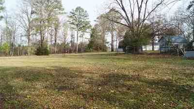 Residential Lots & Land For Sale: 3012 Hwy 80 East