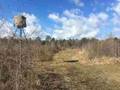 Pinola MS Residential Lots & Land For Sale: $227,700