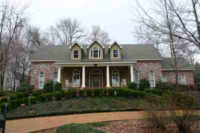 Homes for sale in jackson ms 400 000 to 500 000 for Home builders in jackson ms area