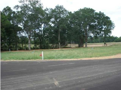 Clinton Residential Lots & Land For Sale: 4 Southern Trace Blvd