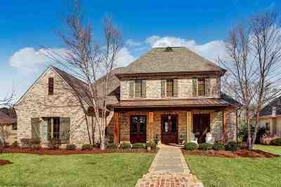 Homes for sale in reunion madison ms for Home builders madison ms