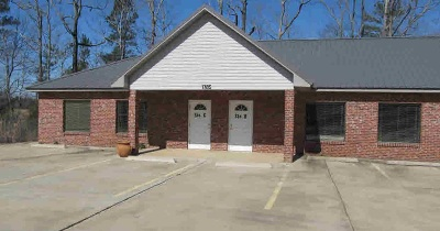 Pearl Rental For Rent: 1705 Old Whitfield Rd