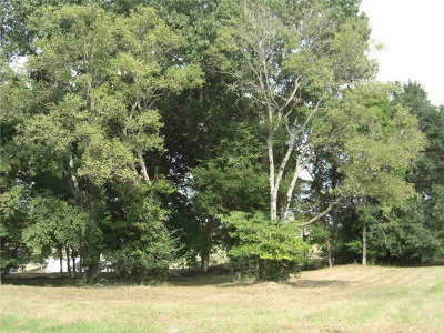 Madison Residential Lots & Land For Sale: 104 Lake Ridge Dr