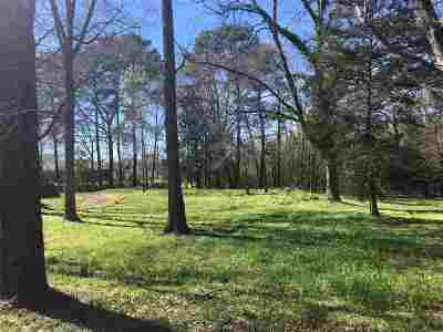 Clinton Residential Lots & Land For Sale: 505 Capitol St