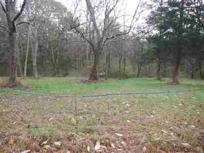 Lena MS Residential Lots & Land For Sale: $200,000
