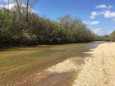 Residential Lots & Land For Sale: 11942 Hwy 84