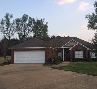 Madison Single Family Home For Sale: 303 Max Cv