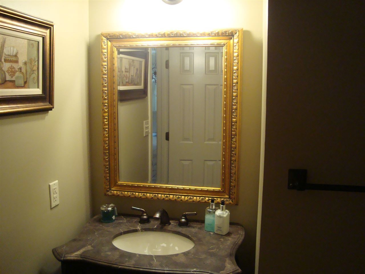 Bathroom Sinks Jackson Ms listing: 45 moss forest cir, jackson, ms.  mls# 295723   summer