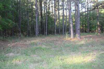 Florence, Richland Residential Lots & Land For Sale: 736 E Harper St