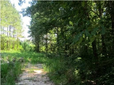 Byram Residential Lots & Land For Sale: Timber Lake Pl