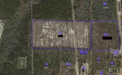 Mendenhall MS Residential Lots & Land Contingent/Pending: $45,232