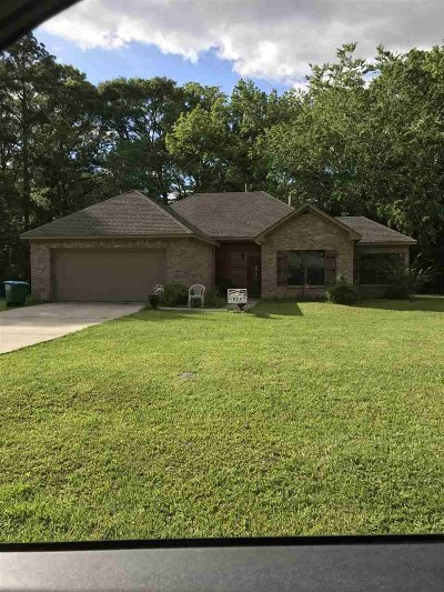 Canton Single Family Home For Sale: 751 Katherine Dr
