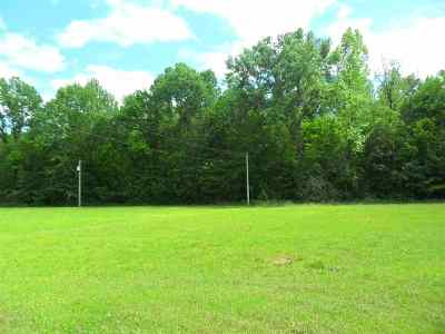 Jackson Residential Lots & Land For Sale: Trestlewood Circle
