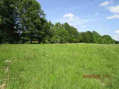 Madison Residential Lots & Land For Sale: 300 Gus Green Rd