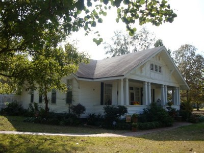 Florence, Richland Single Family Home For Sale: 237 White St