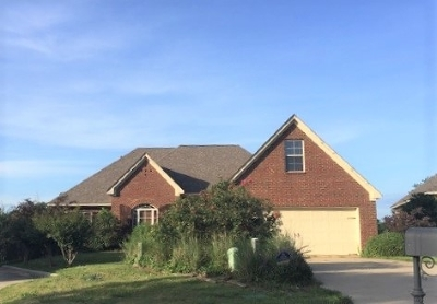 Canton Single Family Home Contingent: 102 Meadow Woods Ct
