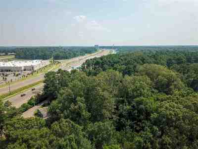 Madison County Residential Lots & Land For Sale: 159 Lakeview Dr