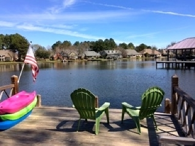Madison Single Family Home Contingent: 100 Harwood Ct