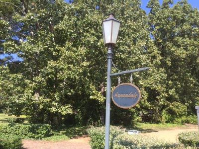 Madison Residential Lots & Land For Sale: Annandale Pkwy E