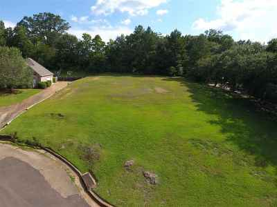 Jackson Residential Lots & Land For Sale: 32 Wimbledon Dr