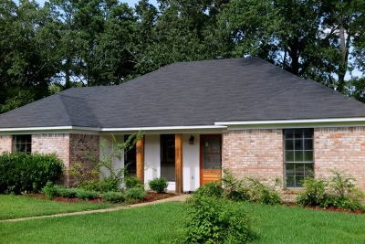 Ridgeland Single Family Home For Sale: 116 N Central Ave