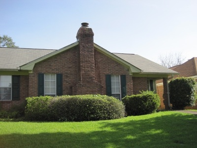Madison Single Family Home Contingent: 3241 Brandywine Dr