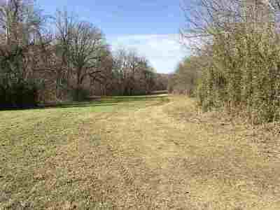 Residential Lots & Land For Sale: 1602 Hwy 3 Hwy